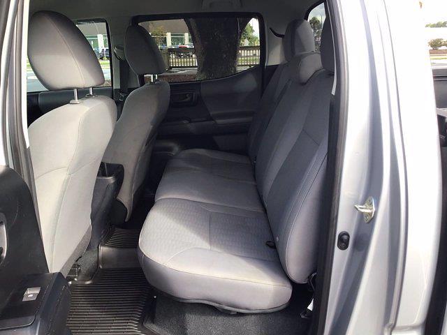 2019 Tacoma Double Cab 4x4,  Pickup #XH40388 - photo 29