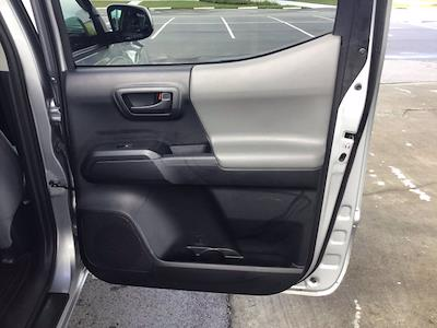 2019 Tacoma Double Cab 4x4,  Pickup #XH40388 - photo 20