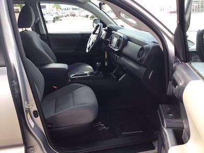 2019 Tacoma Double Cab 4x4,  Pickup #XH40388 - photo 31