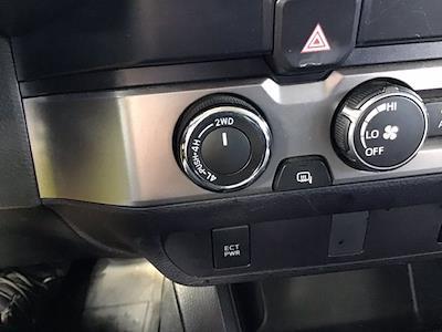 2019 Tacoma Double Cab 4x4,  Pickup #XH40388 - photo 34