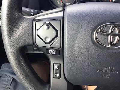 2019 Tacoma Double Cab 4x4,  Pickup #XH40388 - photo 38