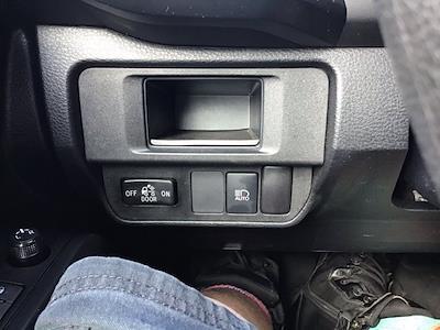 2019 Tacoma Double Cab 4x4,  Pickup #XH40388 - photo 40