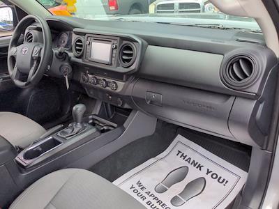 2019 Tacoma Double Cab 4x4,  Pickup #XH40388 - photo 41