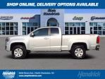 2020 Chevrolet Colorado Extended Cab 4x4, Pickup #XH49123A - photo 1