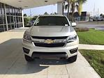 2020 Chevrolet Colorado Extended Cab 4x4, Pickup #XH49123A - photo 2