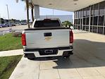 2020 Chevrolet Colorado Extended Cab 4x4, Pickup #XH49123A - photo 5