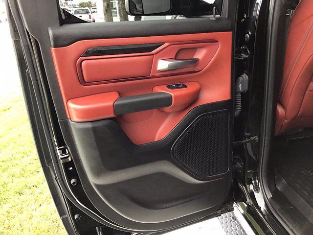 2019 Ram 1500 Quad Cab 4x4, Pickup #PS75222 - photo 18