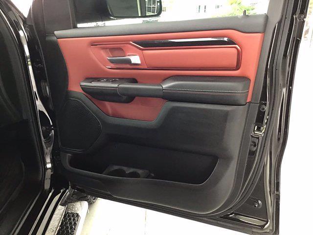 2019 Ram 1500 Quad Cab 4x4, Pickup #PS75222 - photo 20