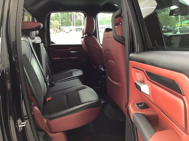 2019 Ram 1500 Quad Cab 4x4, Pickup #PS75222 - photo 27