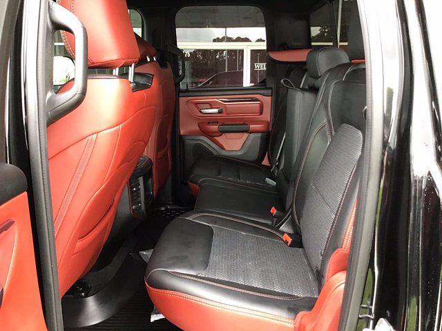 2019 Ram 1500 Quad Cab 4x4, Pickup #PS75222 - photo 28