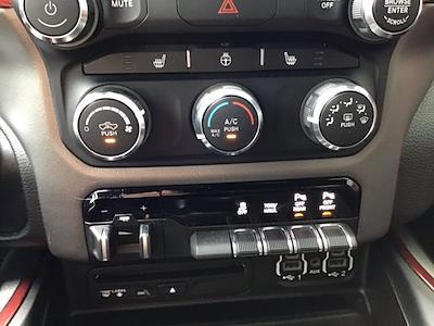 2019 Ram 1500 Quad Cab 4x4, Pickup #PS75222 - photo 32