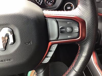 2019 Ram 1500 Quad Cab 4x4, Pickup #PS75222 - photo 36