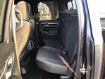 2019 Ram 1500 Quad Cab 4x2,  Pickup #XH92520B - photo 29