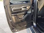 2019 Ram 1500 Quad Cab 4x2,  Pickup #XH92520B - photo 19