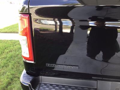 2020 Ram 1500 Quad Cab 4x4, Pickup #P15878A - photo 24