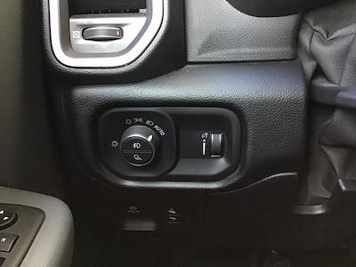 2020 Ram 1500 Quad Cab 4x4, Pickup #P15878A - photo 37