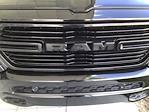 2020 Ram 1500 Quad Cab 4x4, Pickup #P15878A - photo 20