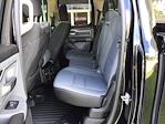 2020 Ram 1500 Quad Cab 4x4, Pickup #P15878A - photo 27