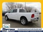 2017 Ram 1500 Crew Cab 4x4,  Pickup #R17138 - photo 2