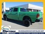 2018 Ram 2500 Crew Cab 4x4,  Pickup #R18038 - photo 2