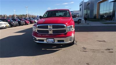 2018 Ram 1500 Crew Cab 4x4,  Pickup #R18073 - photo 2