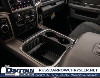 2018 Ram 1500 Crew Cab 4x4,  Pickup #R18073 - photo 30