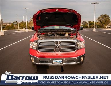 2018 Ram 1500 Crew Cab 4x4,  Pickup #R18073 - photo 33