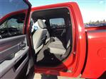 2018 Ram 1500 Crew Cab 4x4,  Pickup #R18073 - photo 20