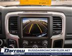 2018 Ram 1500 Crew Cab 4x4,  Pickup #R18073 - photo 27