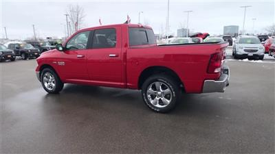 2018 Ram 1500 Crew Cab 4x4,  Pickup #R18080 - photo 6