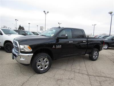 2018 Ram 2500 Crew Cab 4x4,  Pickup #R18101 - photo 1
