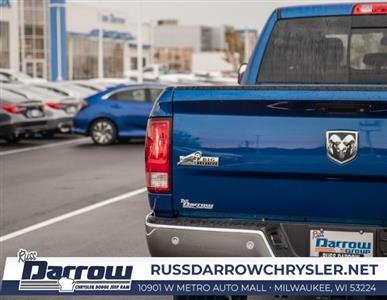 2018 Ram 2500 Crew Cab 4x4,  Pickup #R18102 - photo 11