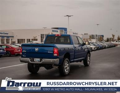 2018 Ram 2500 Crew Cab 4x4,  Pickup #R18102 - photo 12