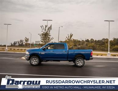 2018 Ram 2500 Crew Cab 4x4,  Pickup #R18102 - photo 2