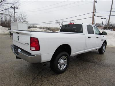 2018 Ram 2500 Crew Cab 4x4,  Pickup #R18112 - photo 2