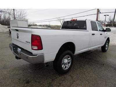 2018 Ram 2500 Crew Cab 4x4,  Pickup #R18113 - photo 2