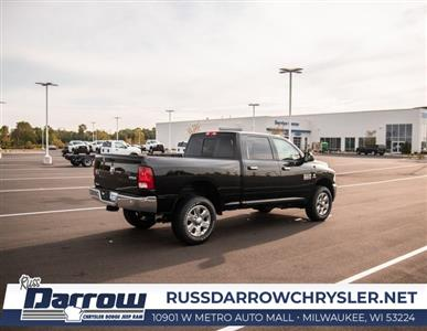2018 Ram 2500 Crew Cab 4x4,  Pickup #R18123 - photo 2