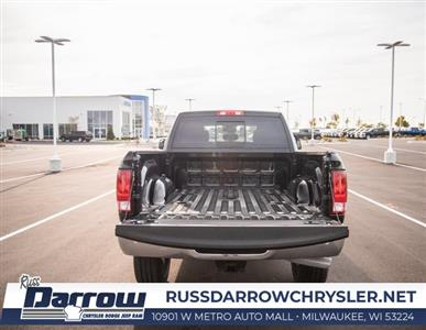 2018 Ram 2500 Crew Cab 4x4,  Pickup #R18123 - photo 15