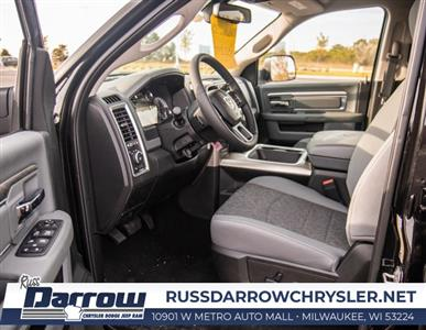 2018 Ram 2500 Crew Cab 4x4,  Pickup #R18123 - photo 22