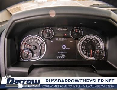 2018 Ram 2500 Crew Cab 4x4,  Pickup #R18123 - photo 27