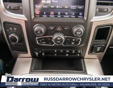 2018 Ram 2500 Crew Cab 4x4,  Pickup #R18123 - photo 31