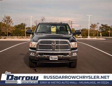 2018 Ram 2500 Crew Cab 4x4,  Pickup #R18123 - photo 5