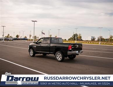 2018 Ram 2500 Crew Cab 4x4,  Pickup #R18123 - photo 9