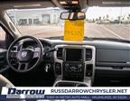 2018 Ram 2500 Crew Cab 4x4,  Pickup #R18123 - photo 18