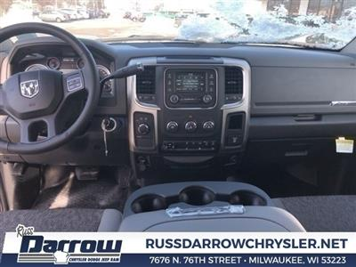2018 Ram 2500 Crew Cab 4x4,  Pickup #R18130 - photo 7