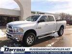 2018 Ram 2500 Crew Cab 4x4,  Pickup #R18130 - photo 1