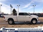2018 Ram 2500 Crew Cab 4x4,  Pickup #R18130 - photo 4