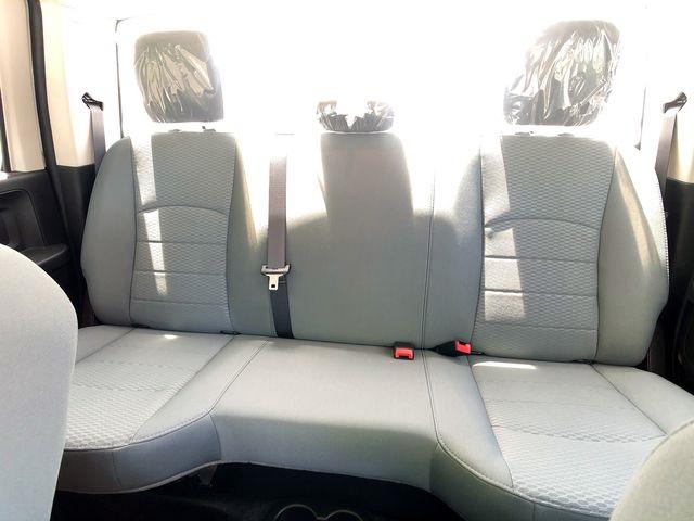 2018 Ram 3500 Crew Cab DRW 4x4, Knapheide Steel Service Body #R18180 - photo 19