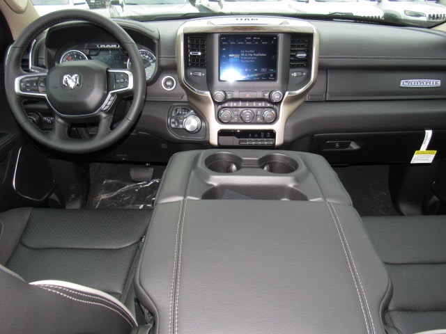 2019 Ram 1500 Crew Cab 4x4,  Pickup #R19007 - photo 5