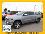 2019 Ram 1500 Crew Cab 4x4,  Pickup #R19007 - photo 1